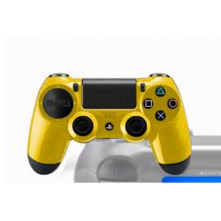 Manette Sony Dualshock 4 Perso blaster