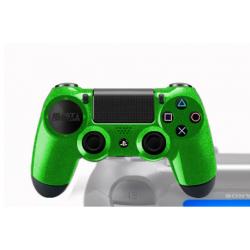 Manette PS4 FPS Perso Arès