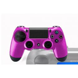 Manette FPS Playstation 4 Perso Stryfe