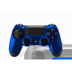 Manette Sony Dualshock 4 Perso Ganondorf
