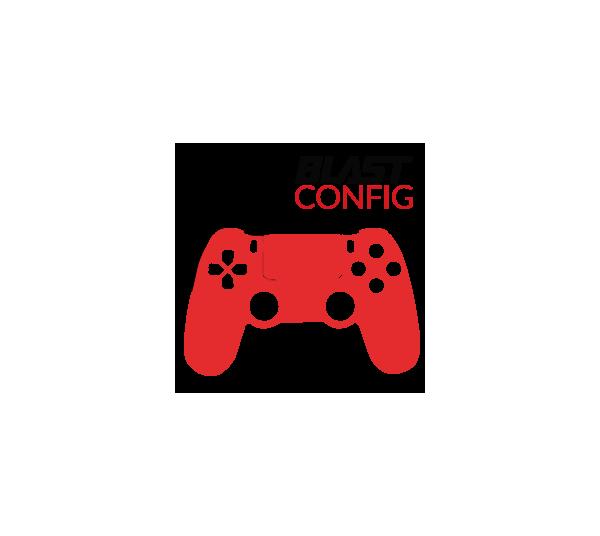 Manette ps4 personnalisation sony ps4 dualshock - Dessin de jeux video ...