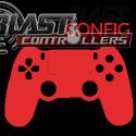 PS4 / Configurateur
