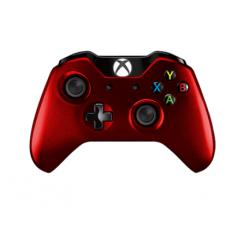 Manette Xbox One PC Personnalisée Athéna