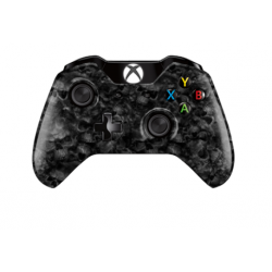 Xbox One Controllers Personnalisée Odysseus