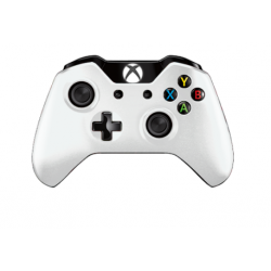 Xbox One Controllers FPS Warlock
