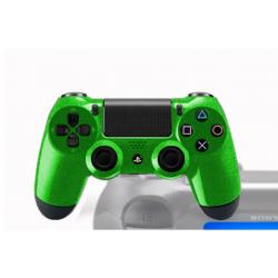Manette PS4 Personnalisée Skin