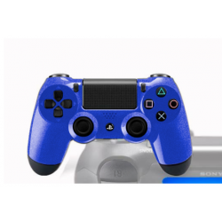 PS4 Controllers Perso Cronos