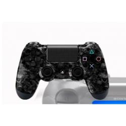 Manette PS4 pour PC Perso Phorcys