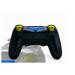 Manette Sony Dualshock 4 avec peinture customisée Olympe