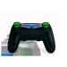 Manette Sony Dualshock 4 PS4 Personnalisée Loki