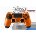 Manette PS4 Custom Mystik