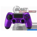 Manette PS4 pour PC Customisée Mimic