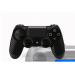 Manette PS4 Pro Gamers Perso Havok