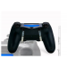 Manette Sony Dualshock 4 Custom Freeze