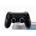 Manette FPS Playstation 4 Perso Lacédémon