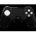 Manette PS4 palettes blanc