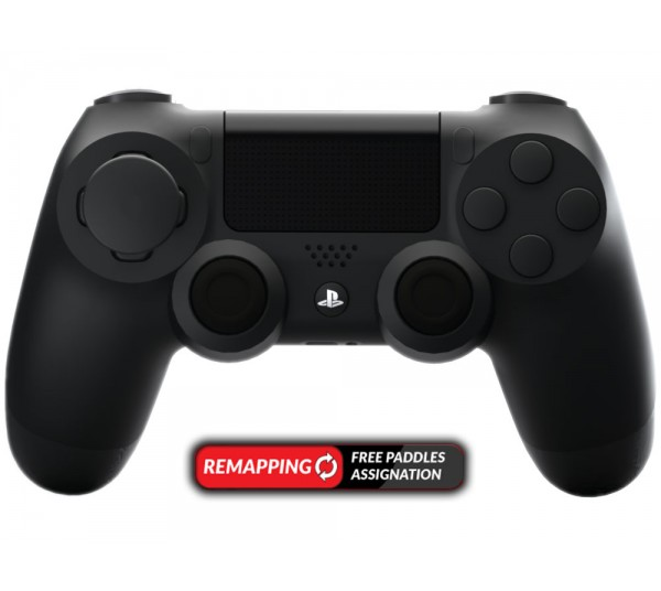 Manette PS4 PRO REMAPPING EXPRESS 48H