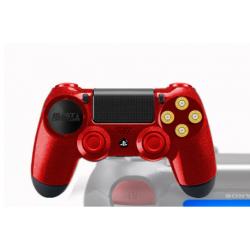 Manette Sony Dualshock 4 Perso Xorn