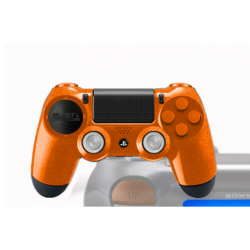 Manette PS4 Pro Gamers Perso Faust