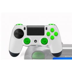 Manette PS4 pour PC Custom Morlock