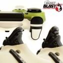 Gachettes Ajustables L2 R2 - Triggers Stop pour Dualshock 4