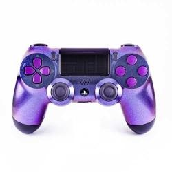 PS4 Controllers Custom Hécate Caméléon