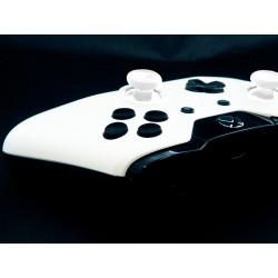 Joystick Xbox One blanc