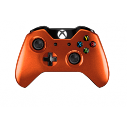 Manette Xbox One PC FPS Big