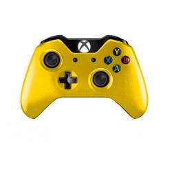 Manette XboxOne FPS Odin