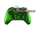 Manette Xbox-One Perso Nostromos
