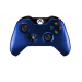 Manette Xbox One PC Perso Deacon