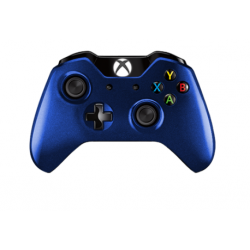 Manette Xbox One PC Perso Deacon