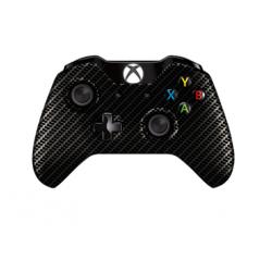 Manette XboxOne Personnalisée Hélios