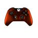 Manette Xbox One Gameur FPS Arcas