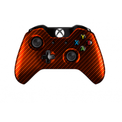 Manette Xbox One Gameur FPS Arcas