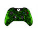 Manette Xbox One FPS Personnalisée Symbiote