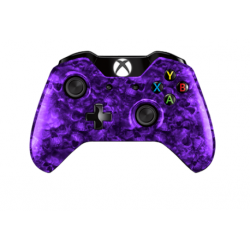 Manette Xbox One Gameur FPS Pan