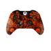 Manette Xbox One FPS Customisée Sinister