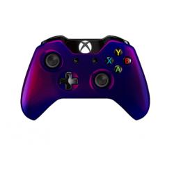 Manette Xbox One Elite Ego