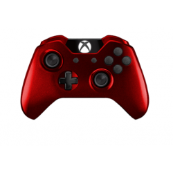 Manette Xbox One Gameur FPS Spook