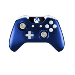 Xbox One Controllers Custom X
