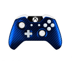 Xbox One Controllers FPS Spider