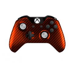 Xbox One Controllers Elite Miméto