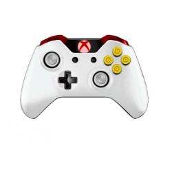 Manette Microsoft Xbox One PC Elite Eggman