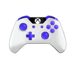 Manette Xbox-One FPS Shiva