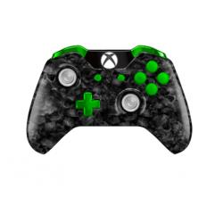 Manette Microsoft Xbox One Personnalisée Héra