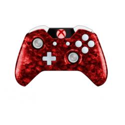 Xbox One Controllers FPS Nostradamus
