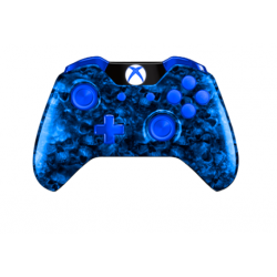 Manette Xbox-One Custom Magneto