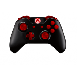 Manette Xbox-One Perso Bishop