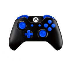 Manette Xbox One PC Elite Hécatonchires